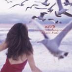 大黒摩季/weep~maki ohguro The Best Ballads Collection~(アルバム)