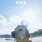 RADWIMPS/RADWIMPS3~無人島に持っていき忘れた1枚~