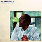 高橋幸宏/BLUE MOON BLUE(アルバム)