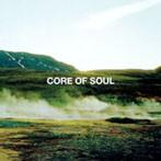 CORE OF SOUL/CORE OF SOUL THE BEST(初回限定盤)(アルバム)