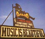 PAPA B/MUSIC IS BEAUTIFUL(アルバム)