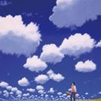 押尾コータロー/Blue sky~Kotaro Oshio Best Album~(限定盤)(アルバム)