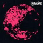 detroit7/GREAT Romantic(アルバム)