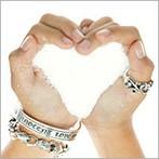 ALFEE/Innocent Love(シングル)