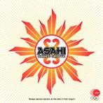 大黒摩季/ASAHI~SHINE&GROOVE~(シングル)