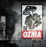 DJ OZMA/アゲ♂アゲ♂EVERY☆騎士(シングル)