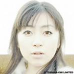 宇多田ヒカル/Passion(シングル)