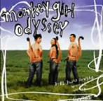 DREAMS COME TRUE/monkey girl odyssey(アルバム)