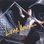 松任谷由実/LOVE WARS(アルバム)