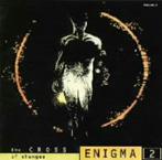 エニグマ/エニグマ2~ザ・クロス・オブ・チェンジズ(アルバム)