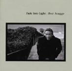 ボズ・スキャッグス/フェイド・イントゥ・ライト~ラヴ・バラード・アルバム(アルバム)