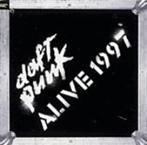 ダフト・パンク/ALIVE 1997(アルバム)