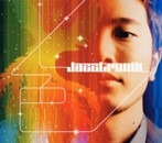 Jazztronik/七色(アルバム)