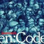 Jazztronik/en:Code(アルバム)