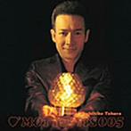 田原俊彦/アイ'MOTTO+MS005(アルバム)
