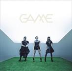 Perfume/GAME(アルバム)