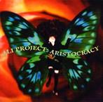 ALI PROJECT/Aristocracy(アルバム)