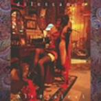 ALI PROJECT/ディレッタント(アルバム)