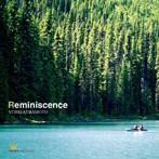 倉本裕基/追想-ロマンス ~Reminiscence~(アルバム)