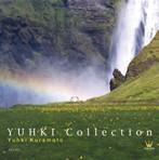 倉本裕基/ユウキ・コレクション~YUHKI Collection~(アルバム)