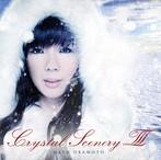 岡本真夜/Crystal Scenery III(アルバム)