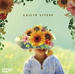 COVER RAGGA PROJECT/MELLOW LOVERS(アルバム)