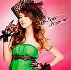 C-love FRAGRANCE(アルバム)