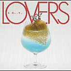 D・H・Y(Dogs Holiday of Yawn)/LOVERS(アルバム)