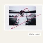Campanella/PEASTA(アルバム)