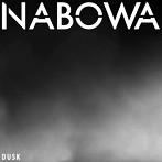 Nabowa/DUSK(アルバム)