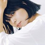 MIZUKI OHIRA/unify(アルバム)