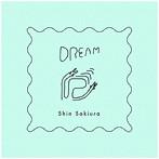 Shin Sakiura/Dream(アルバム)