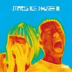 ゆるふわギャング/Mars Ice House 2(アルバム)
