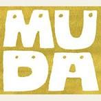 SAKEROCK/MUDA(アルバム)