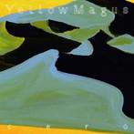 cero/Yellow Magus(シングル)
