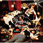 the peggies/PPEP1(アルバム)