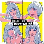BILLIE IDLE(R)/ROCK'N'ROLL IDLE(アルバム)