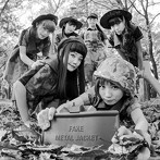 BiSH/FAKE METAL JACKET(アルバム)