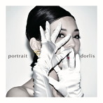 dorlis/portrait(アルバム)
