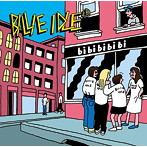 BILLIE IDLE(R)/bi bi bi bi bi(アルバム)