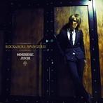森重樹一/ROCK&ROLL SWiNGER 2(アルバム)