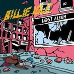 BILLIE IDLE(R)/LAST ALBUM(アルバム)