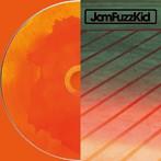 Jam Fuzz Kid/GOAT(アルバム)