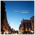 Heavenstamp/Romantic Apartment(アルバム)