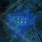 tio/AND(アルバム)