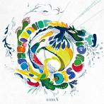 amiinA/Discovery(アルバム)