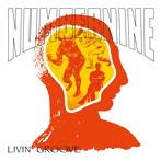 NUMBERNINE/LIVIN' GROOVE(アルバム)