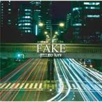JILLED RAY/FAKE(シングル)