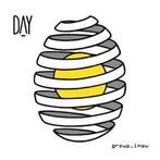 group inou/DAY