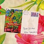 Ken Yokoyama/Best Wishes(アルバム)